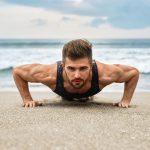 Intégrer l'exercice à votre routine quotidienne