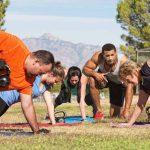 Tendances de la santé et de la forme physique pour 2020