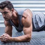Traversez votre chemin vers la forme physique