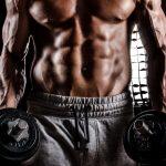 Entraînement aérobie ou résistance idéal pour perdre du poids