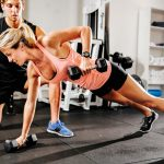 Six-Pack Workout pour hommes