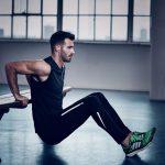 7 exercices terribles à éviter