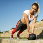 7 façons d'augmenter la consommation de calories pendant l'exercice