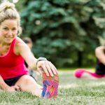 Activités d'exercice alternatives