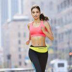 Les 10 meilleurs conseils pour éviter les blessures sportives